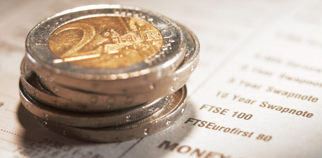Kuhu investeeriksid tuntud investorid ja ettevõtjad 10 000 eurot?