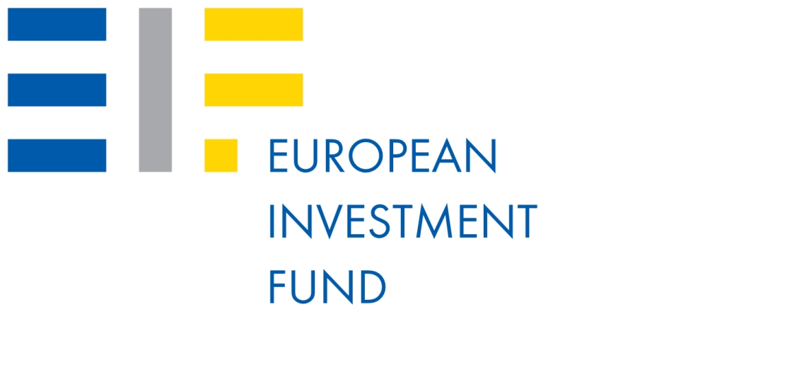 EIF laenugarantii aitab väikestel ja keskmistel ettevõtetel kasvada