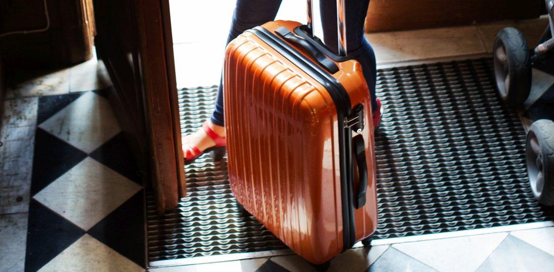 Neli olulist küsimust, mida ei tohi reisikindlustust sõlmides küsimata jätta