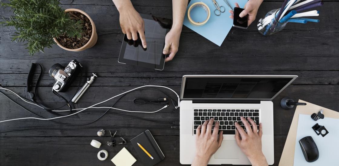Aktiivseimad mobiilipanga kasutajad Eestis – Aleksandr,  Sergei ja Olga
