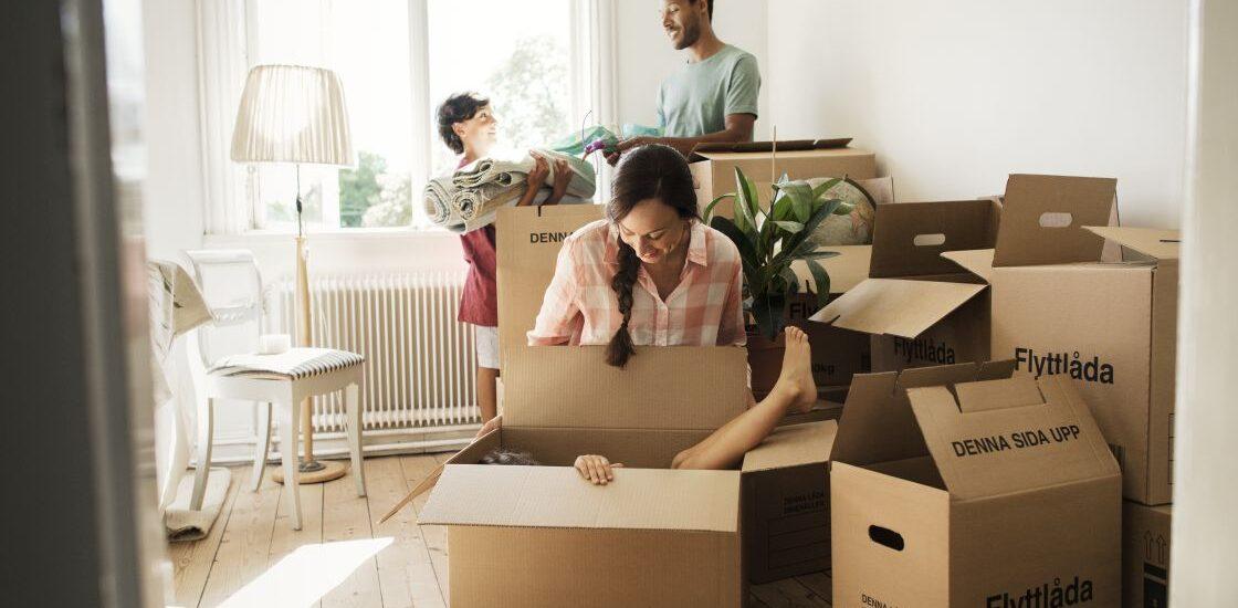 Что нужно учесть перед покупкой недвижимости?
