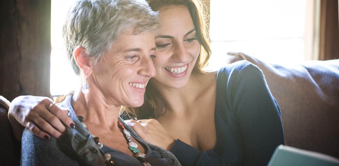 Swedbank упразднил плату за выход из фондов III ступени для клиентов старше 55 лет
