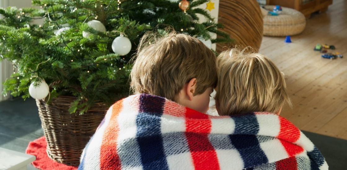 Uuring: jõulukinke tehakse 3-4 inimesele, eelarve ulatub enamasti kuni 100 euroni