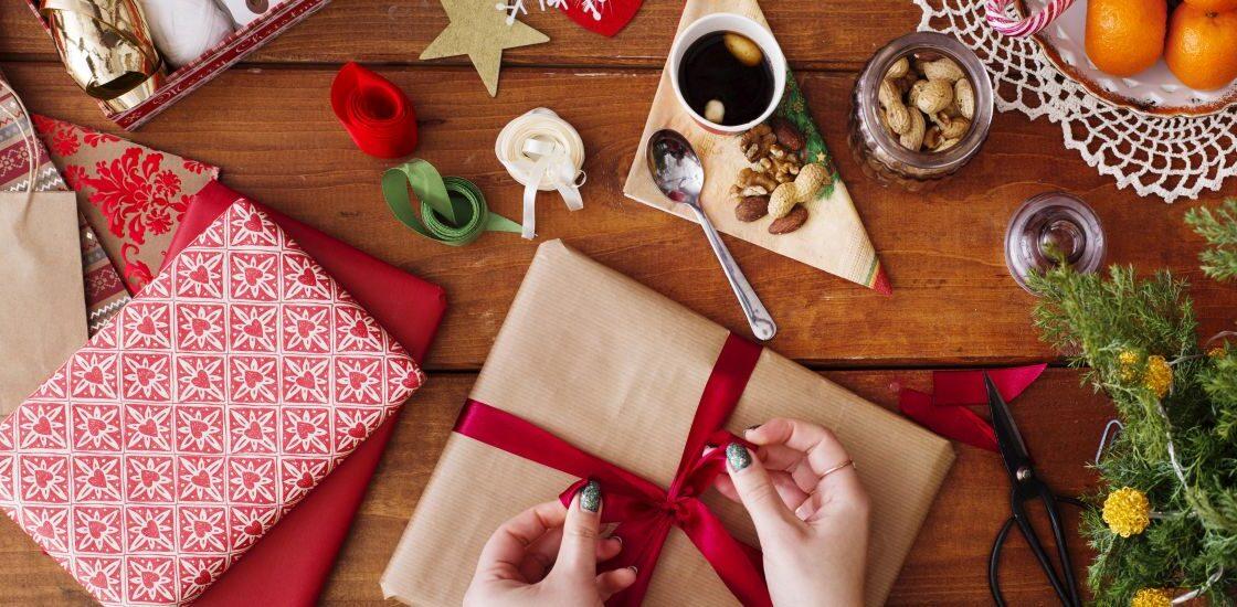Pühadeostud veebipoest? 6 nõuannet turvaliseks ostlemiseks