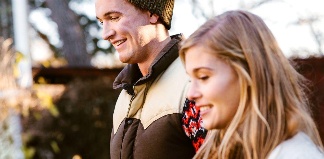 6 küsimust, millele mõelda enne kodulaenu võtmist