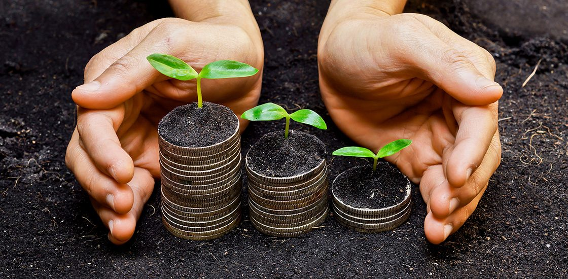 Käibe ja hindade kasv toetasid ettevõtetesektori kasumi suurenemist