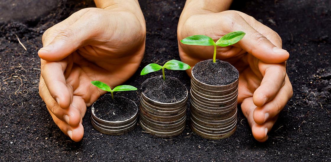 Стоит ли сейчас менять пенсионный фонд II ступени?