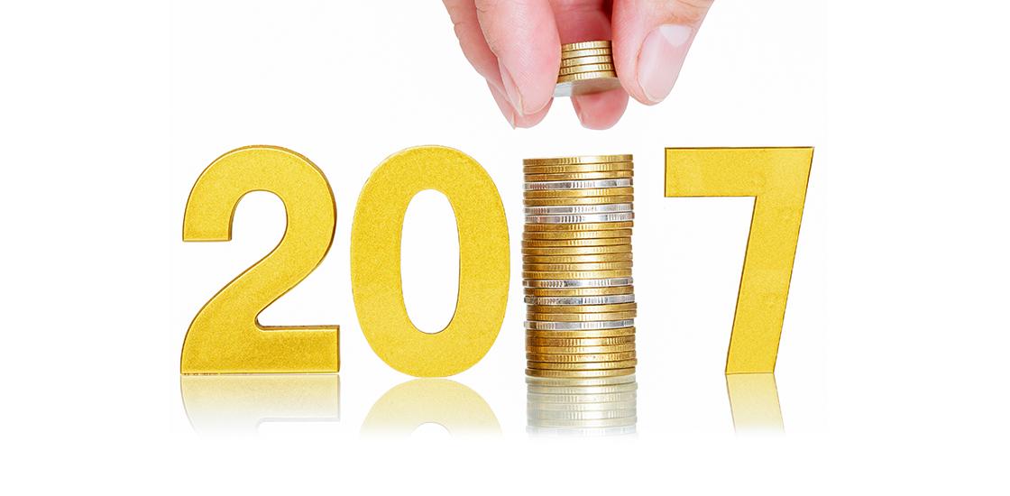 Экономический прогноз Swedbank – август 2017
