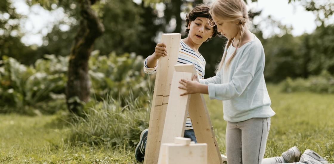 5 nõuannet, kuidas uusaasta-lubadustest päriselt ka kinni pidada