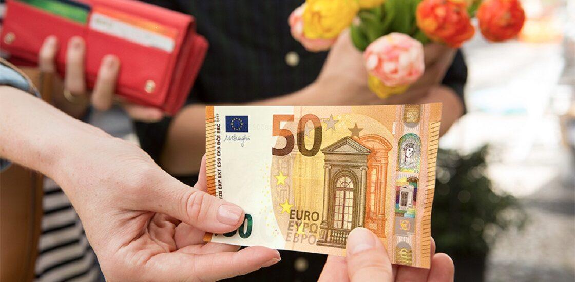 Рост цен будет оставаться умеренным