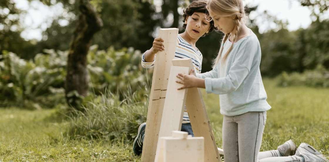 Viis ideed, kuidas tasuta meelt lahutada