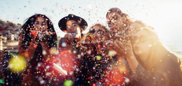 mobiilipank, Smart-ID, rekordarv kasutajaid, noored tähistavad