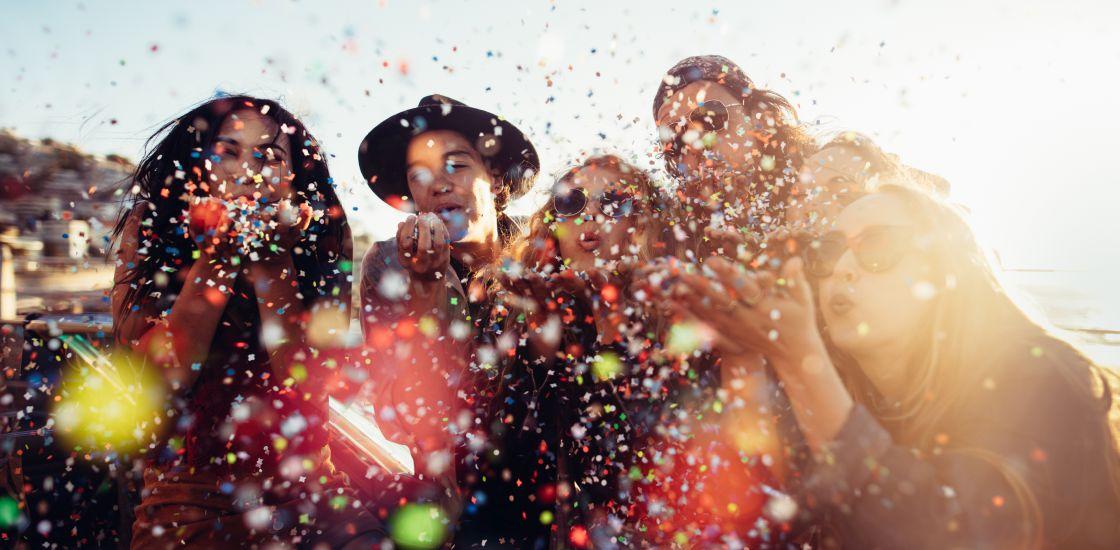 Mobiilipanka kasutab regulaarselt rekordarv inimesi, uue kasvu tõid 10 000 Smart-ID kasutajat