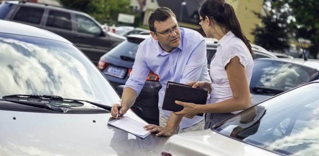 Kas 2000 eurot on autoomaniku jaoks suur või väike raha?