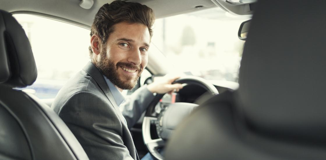 Kui kulukas on ettevõttele auto ülalpidamine?