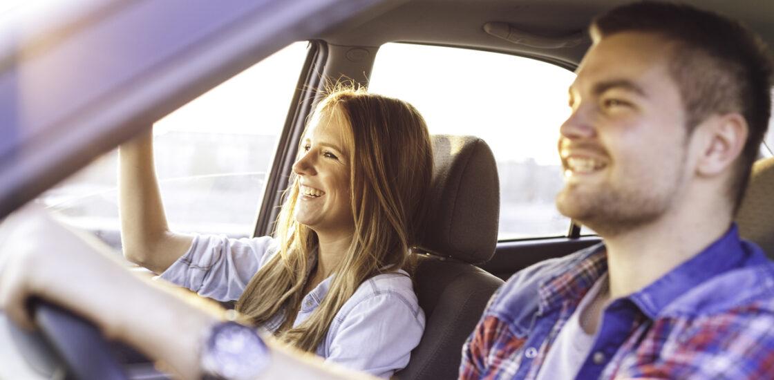 Kolmandik Eesti elanikest usub, et nende järgmine sõiduk on hübriid- või elektriauto