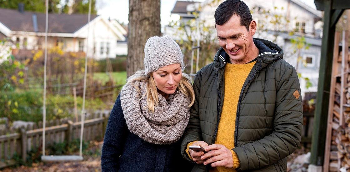 3 põhjust, miks kasutada mobiiliteavitusi
