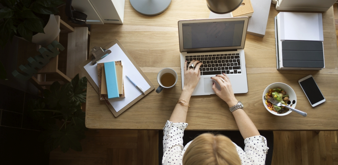 Uuring: Iga kümnes Eesti elanik on kaotanud raha interneti- või telefonipettuste tõttu