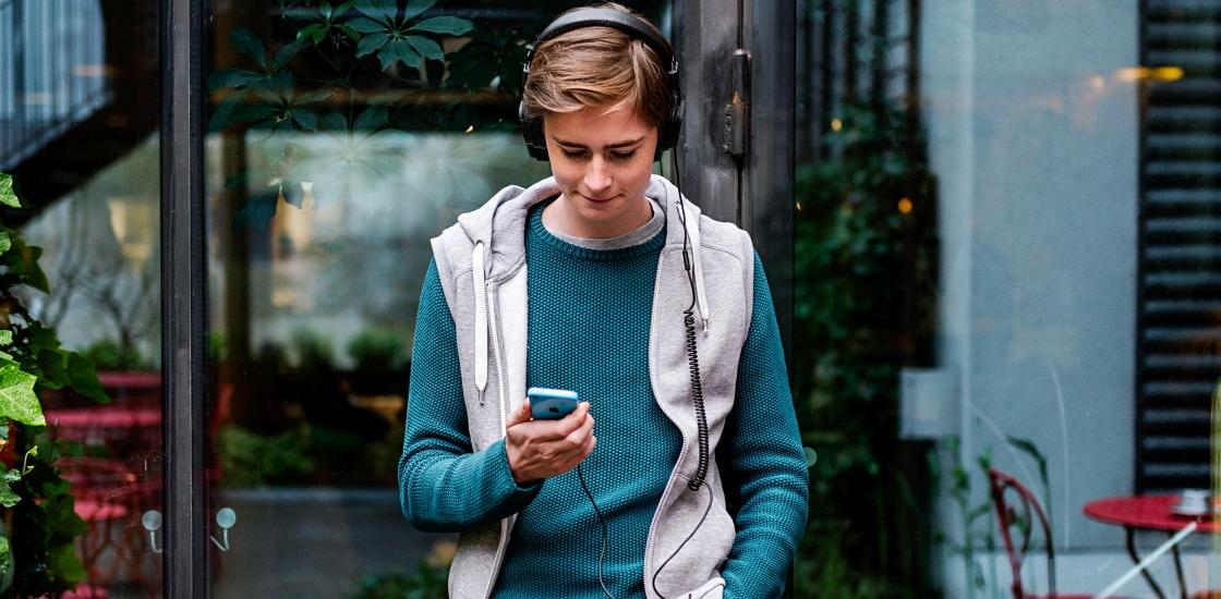 9 head põhjust, milleks kasutada mobiilipanka
