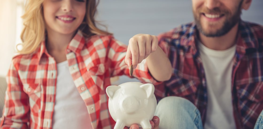 Eesti majapidamiste finantsseis on hea