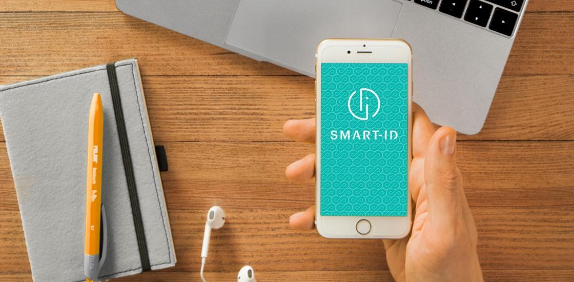 Smart-ID registreerimine liiga keeruline? Teeme selle Sinu eest ära