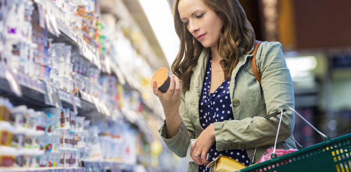 9 nippi, kuidas toidukulusid vähendada