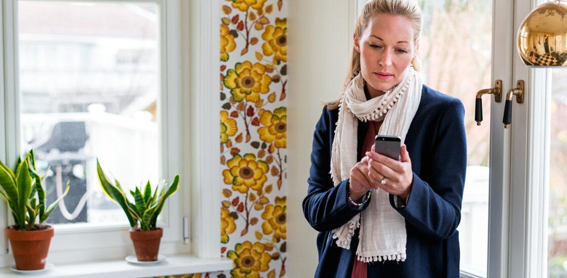 Телефонные мошенники всё активнее предлагают инвестировать
