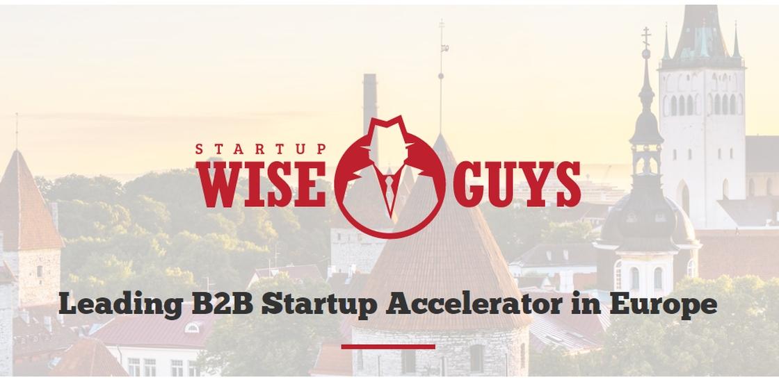Swedbank ja Startup Wise Guys loovad ühise ärikiirendiprogrammi