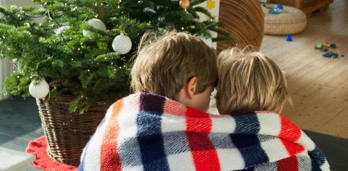 7 советов, как без проблем провести рождественские праздники