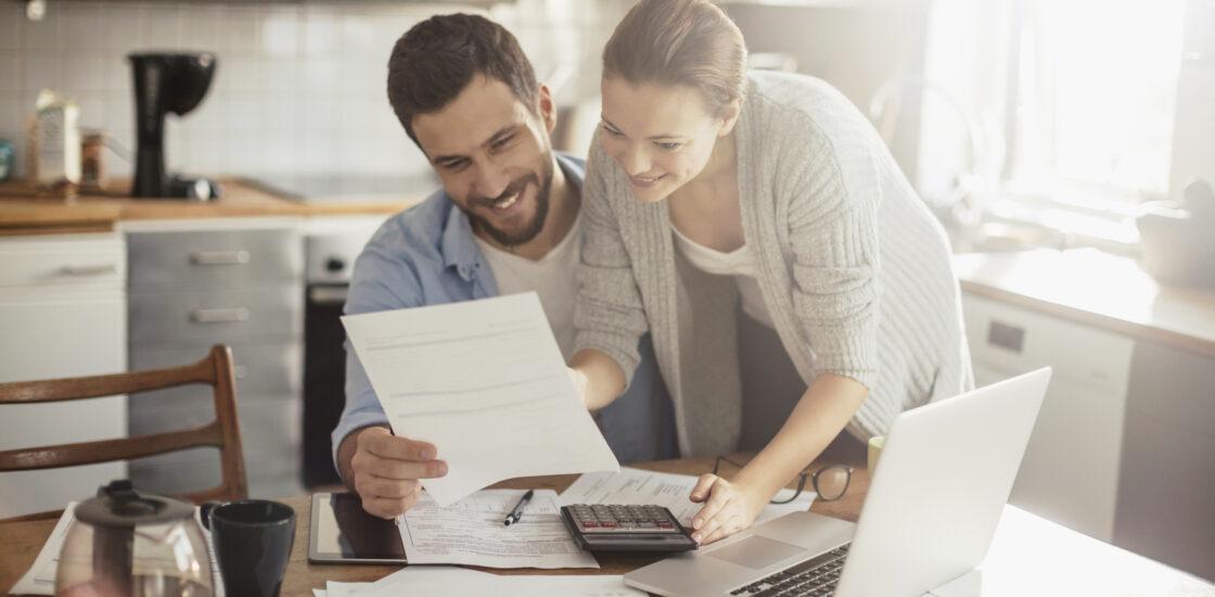 Как бы Вы оценили своё финансовое поведение?