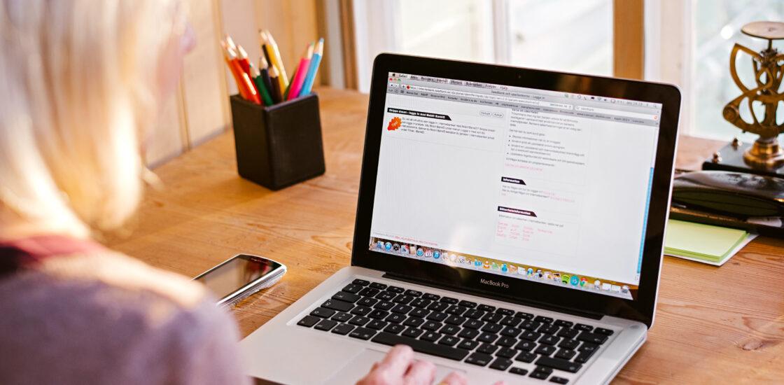 Armupettus netis tühjendab rahakoti ja hinge. Kuidas petiseid vältida?