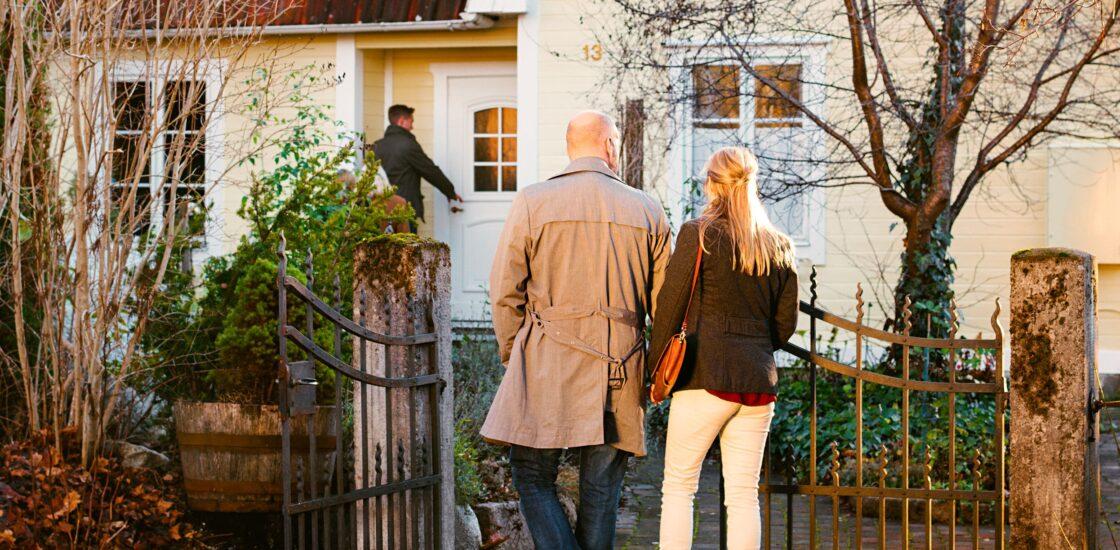 Psühholoog annab nõu: kuidas kodu ostmisel mõistlik valik langetada?