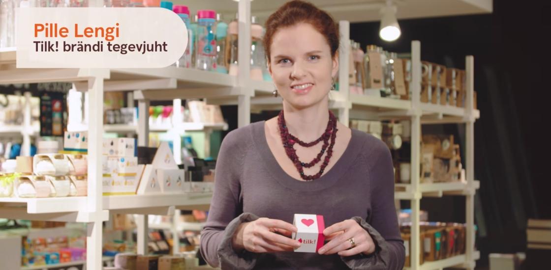 Väikeettevõtja: kuidas hoida kõrvaltegevustelt aega kokku ja keskenduda äri kasvatamisele? (video)