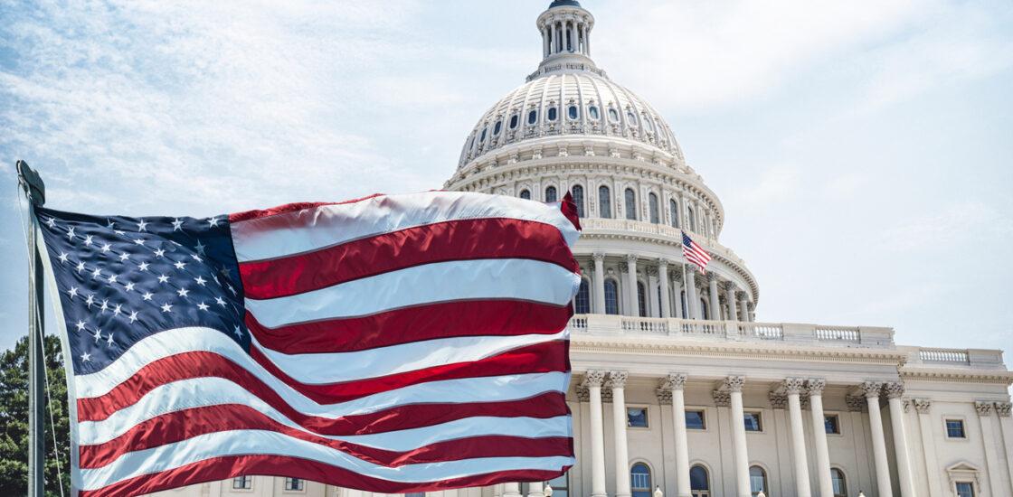 USA majanduse kasvutsükkel võib olla lähedal oma murdepunktile