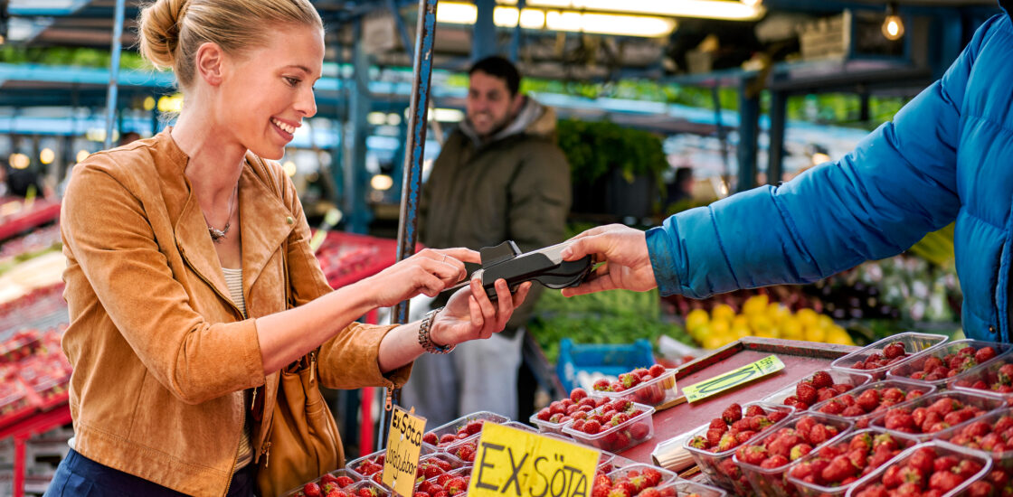 Eesti elanike ostujõud on liikunud kiiresti EL keskmisele lähemale