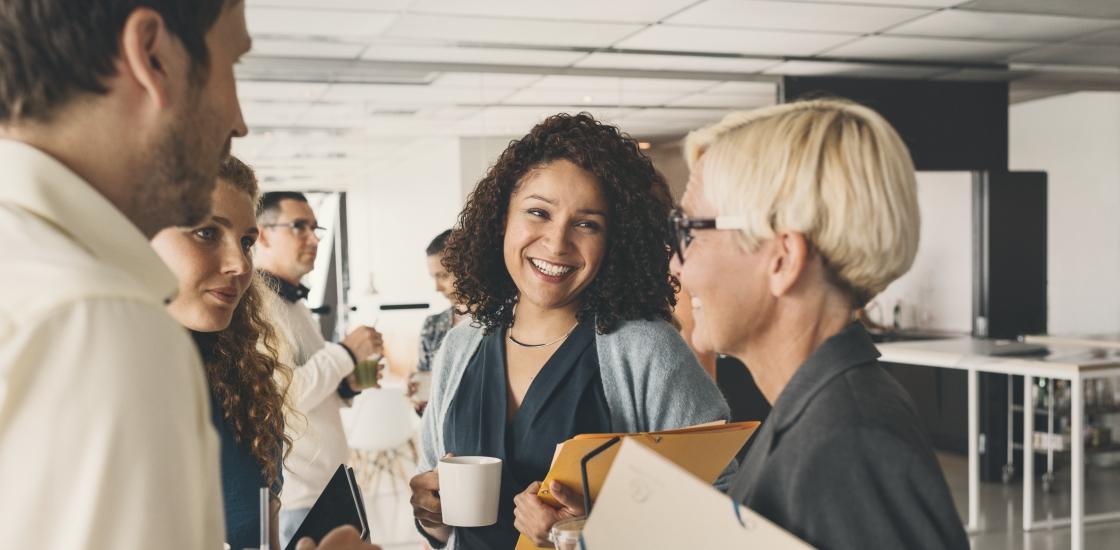 Millele loodab ettevõtja, kes otsib üksnes valmisspetsialiste vanuses 35-45?
