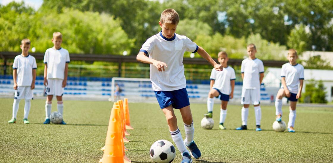 Swedbank toetab noorte liikumis- ning spordiprogramme 25000 euroga