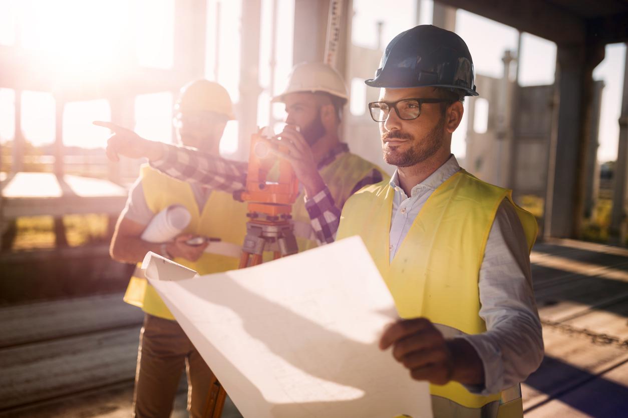 Nordeconi neljanda kvartali tulemused – ehitusteenuse marginaal paraneb