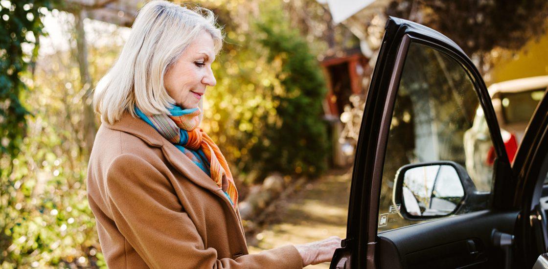 Millist kasutatud autot osta? Autoekspert annab nõu!