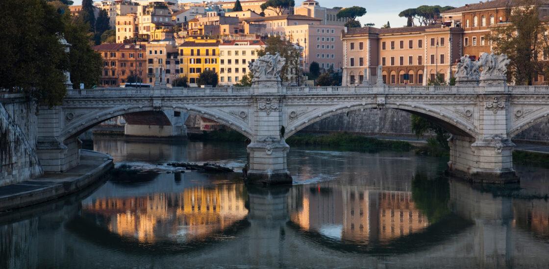 Itaalia populistlik valitsus riskib oma riigirahanduse jätkusuutlikkusega