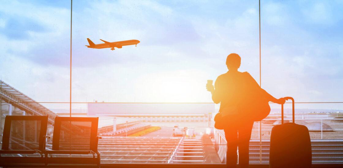 Как выбрать правильный вид страхования путешествий?