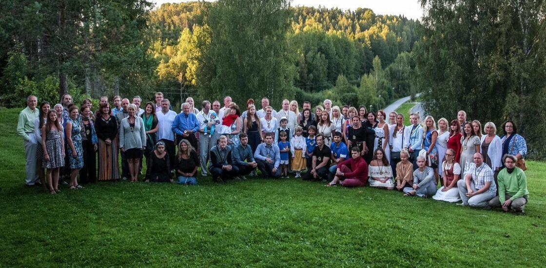 Põnevate ideede ja heade lahenduste kohtumispaik – Metsaülikool