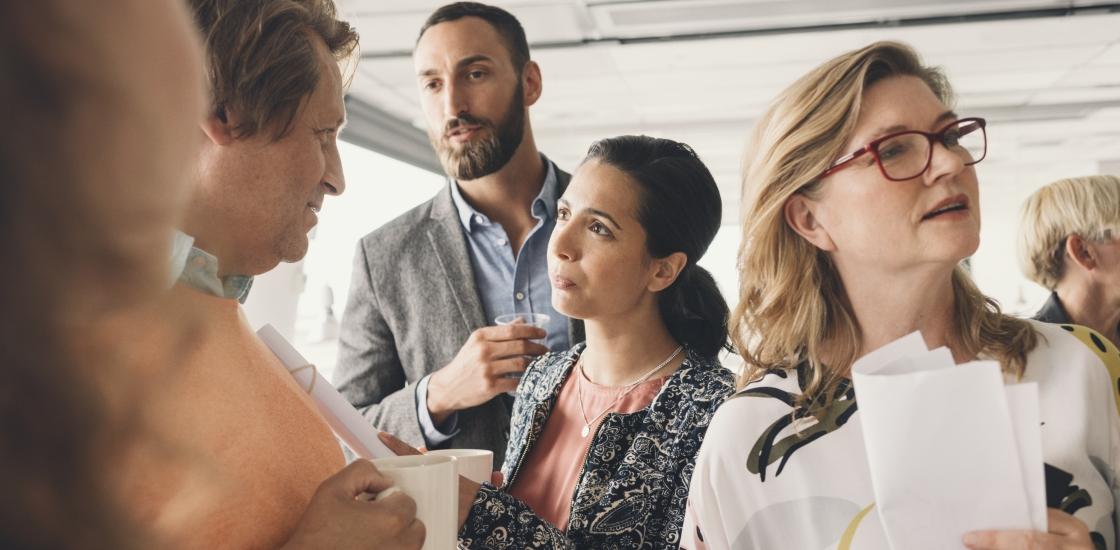 Kõrgemat kvalifikatsiooni nõudvate töökohtade arv on suurenenud