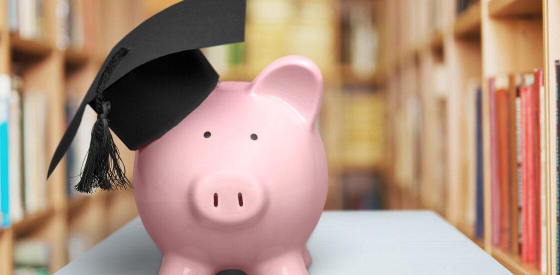 Kogumispäeviku liikmete 17 säästunippi tudengitele