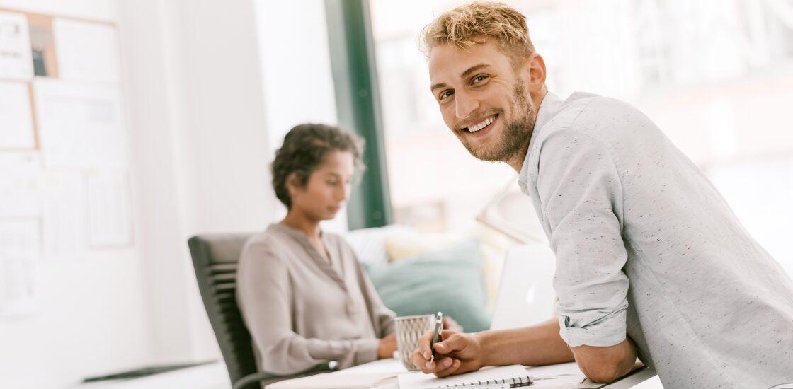10 võimalust ettevõtjale aja kokkuhoiuks