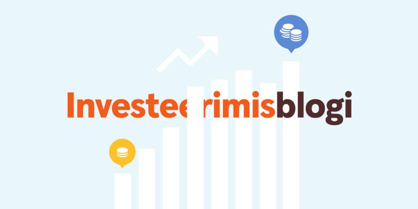 investeerimisblogi