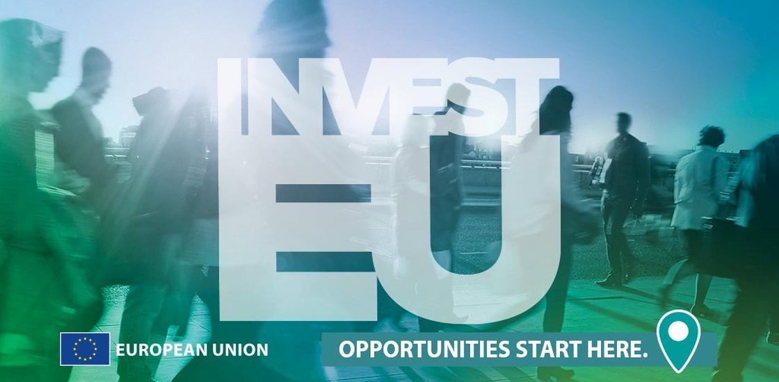 """""""Buum"""": mis kasu on Eesti ettevõtjal Junckeri investeerimiskavast? (podcast)"""