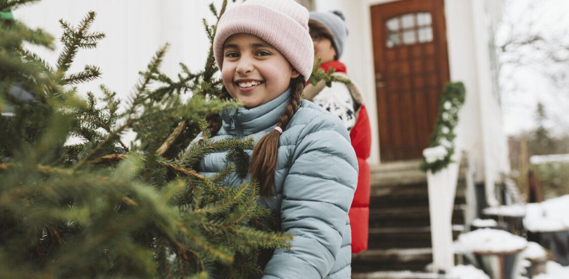 Uuring: Eesti pered kulutavad jõulukingitustele üha rohkem, kuid kinke tehakse vähem
