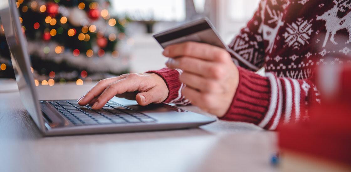 Jõuluperiood on eriline – vähem tööd, kuid rohkem kulusid