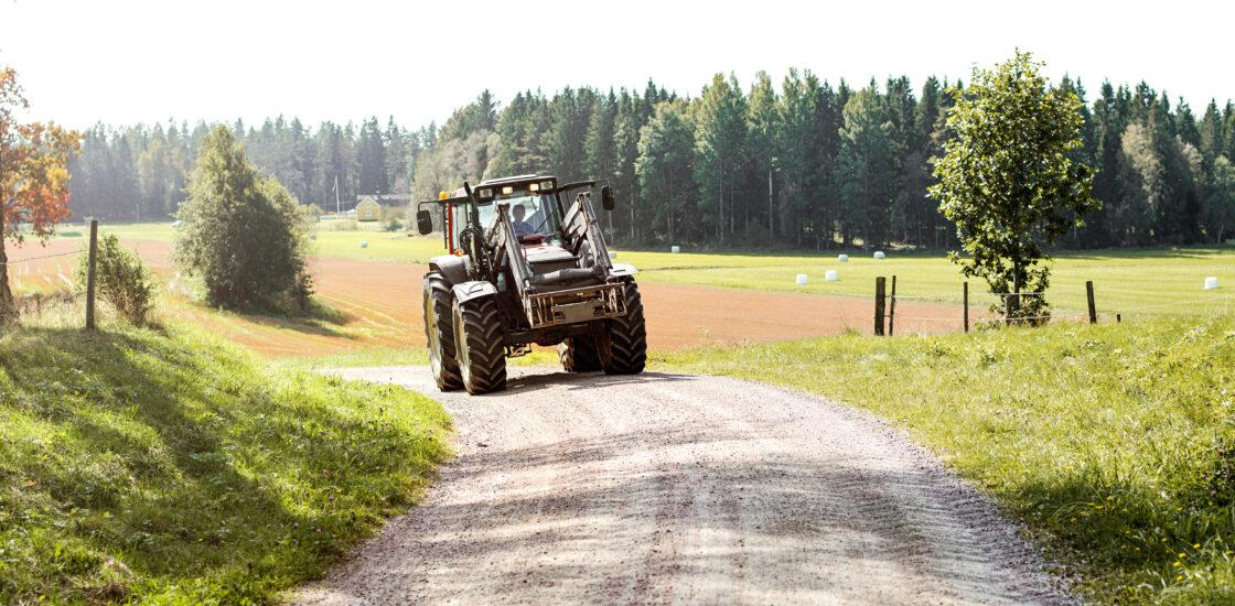 Maakondade järeleaitamine Tallinnale – kas lootusetu ülesanne?